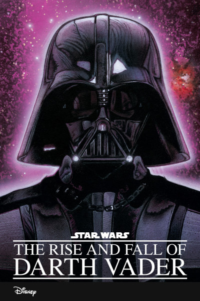 rise-and-fall-of-darth-vader-cover