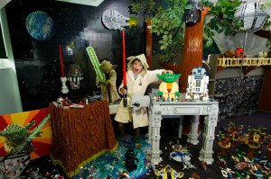 Lego_Room_Makeover03