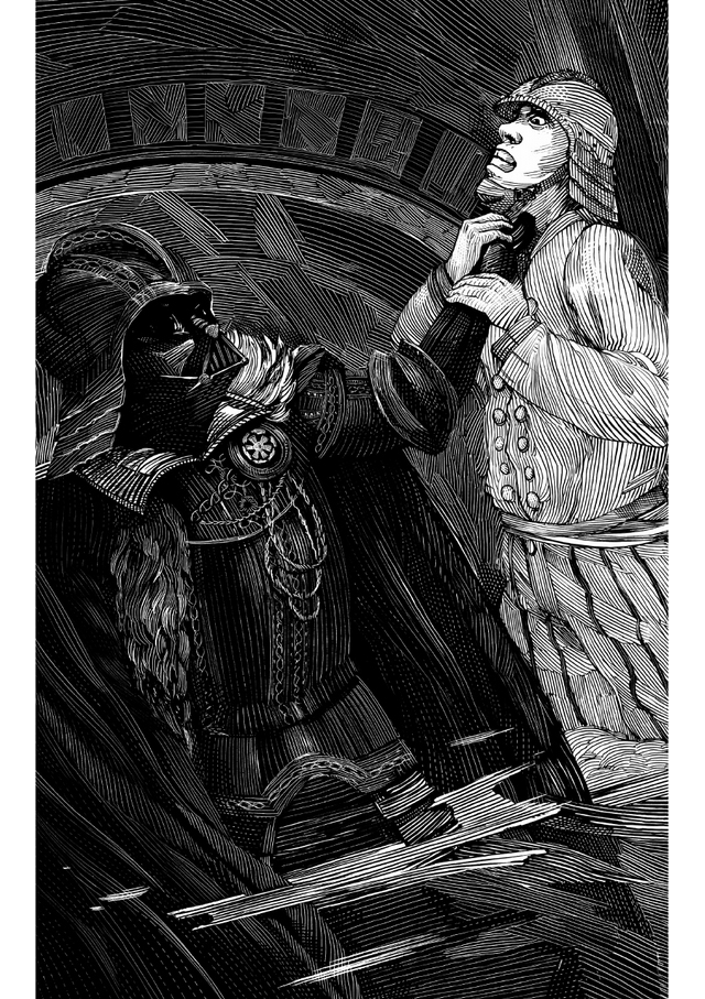 imagery motifs william shakespeare s hamlet Need help on themes in william shakespeare's hamlet check out our thorough thematic analysis from the creators of sparknotes.