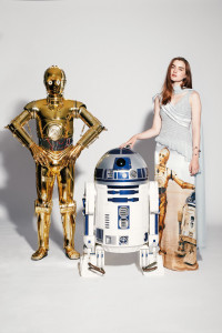 RODARTE_SKYWALKER_C3PO_0304_04
