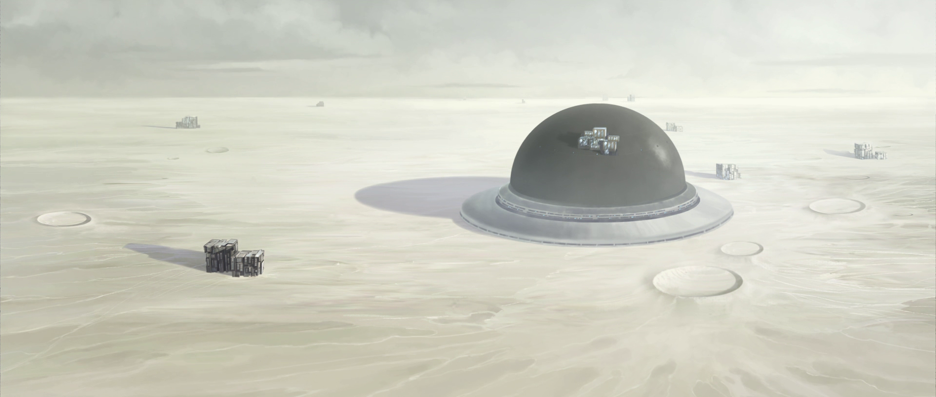 Mandalorian mysteries factions of mandalore starwars areas of mandalore were turned to white sand desert by republic bombardment in 728bby biocorpaavc Image collections