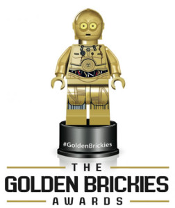 Lego_Starwars_Golden_Brickies00