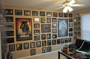 Autograph Room_resized