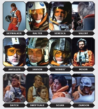 Pilots_roster