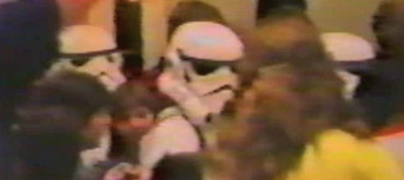 Pic 6 - Stormtroopers