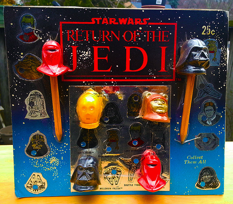 ROTJ Vending Machines 2