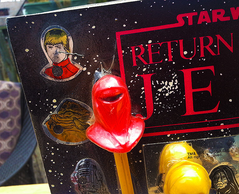 ROTJ Vending Machines 5