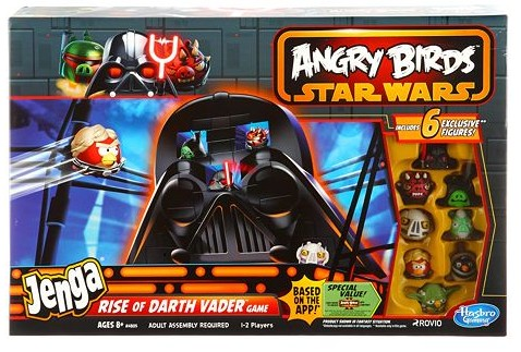 KOHLS_ANGRY_BIRDS_TOY