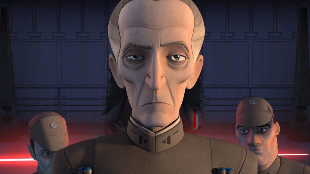 Tarkin-Rebels-Call-to-Action