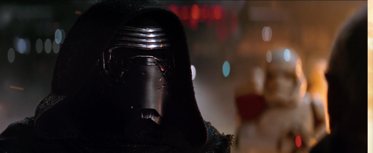 15 Star Wars Quotes To Use At Work
