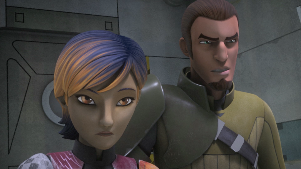 Sabine-and-kanan