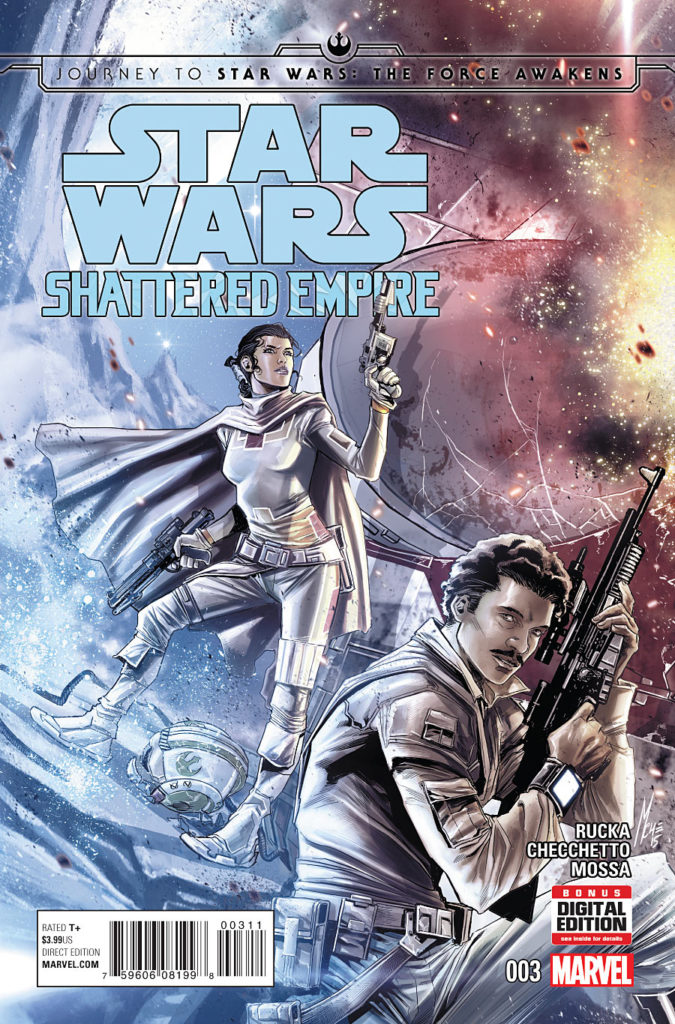 Shattered_Empire_3_final_cover