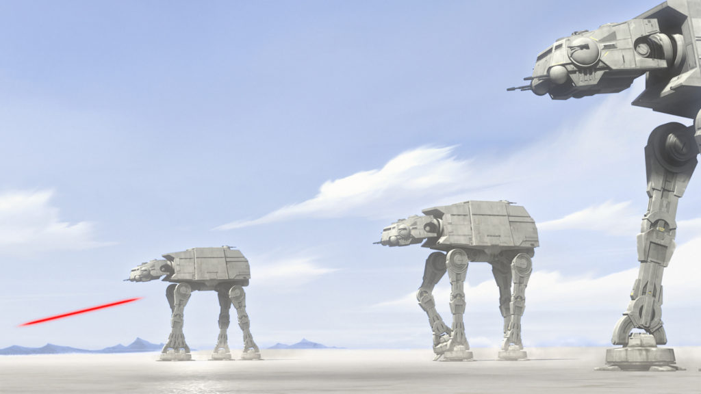 Relics-of-the-old-republic-3
