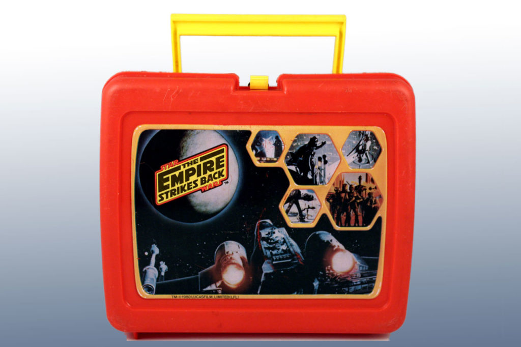80-x-wing-sw-lunch-box
