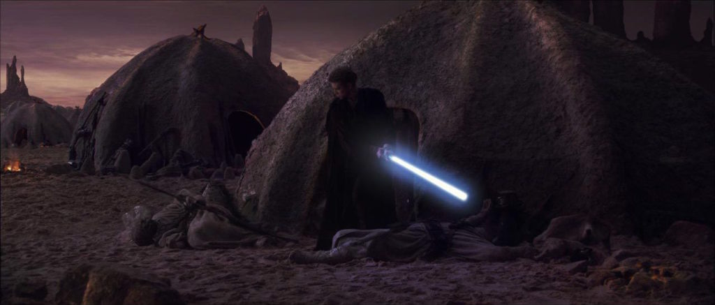 anakin-with-lightsaber