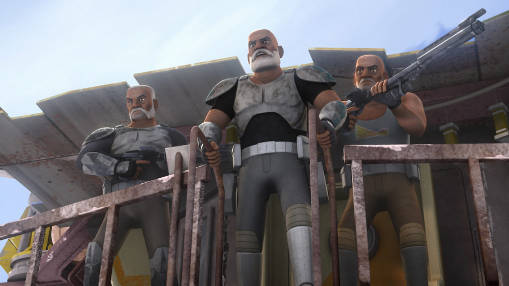 clones-star-wars-rebels