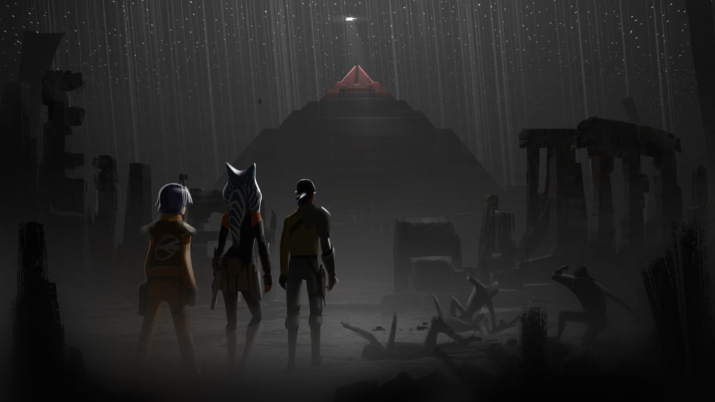 sith-temple-concept-painting