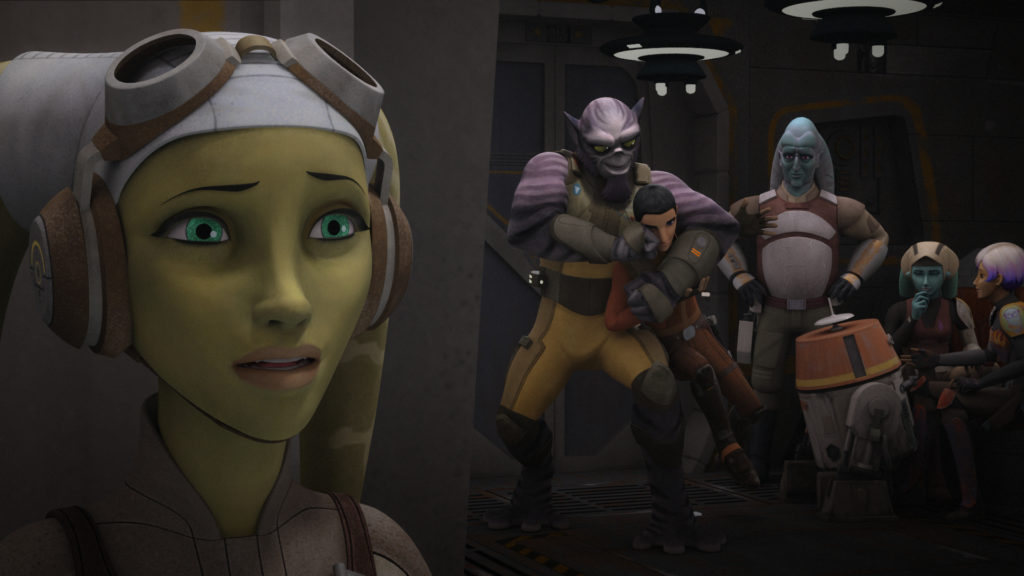 Hera-and-ghost-crew