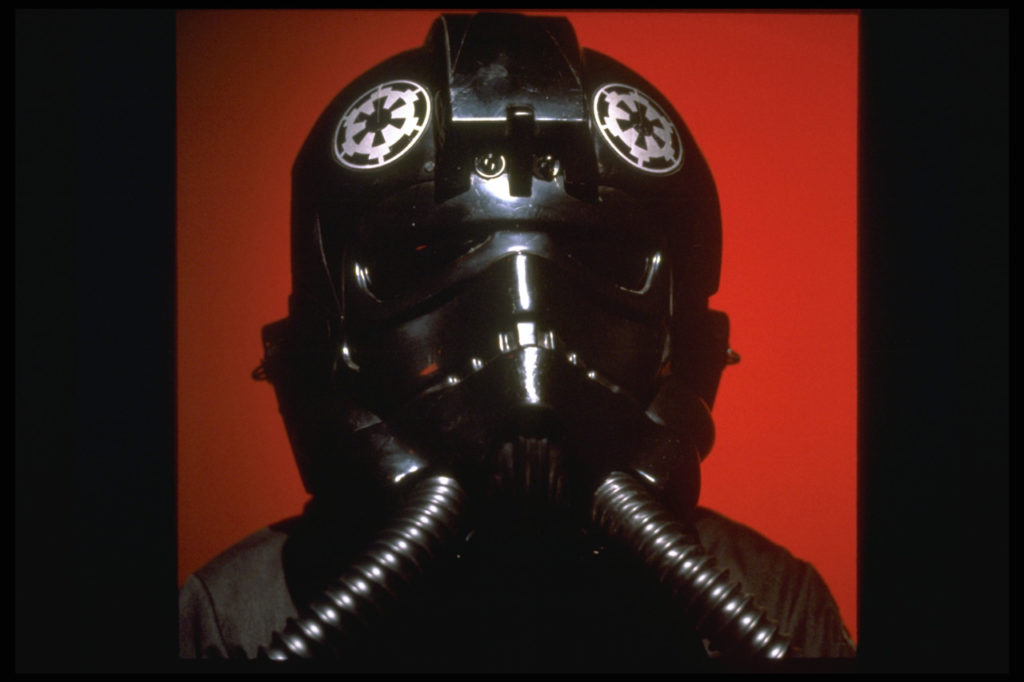 tie-fighter-pilot-helmet