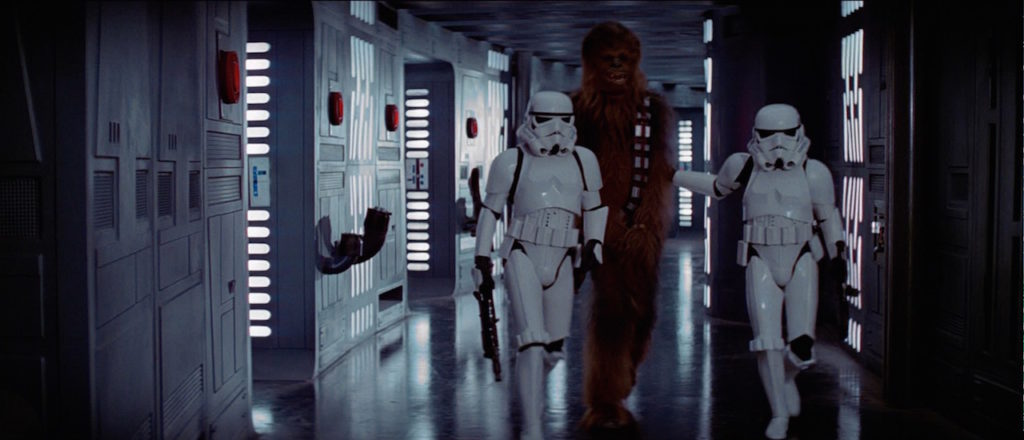 han-and-luke-stormtrooper-disguise