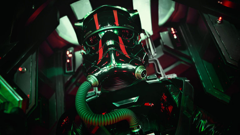 first-order-tie-fighter-pilots_a040dfc7