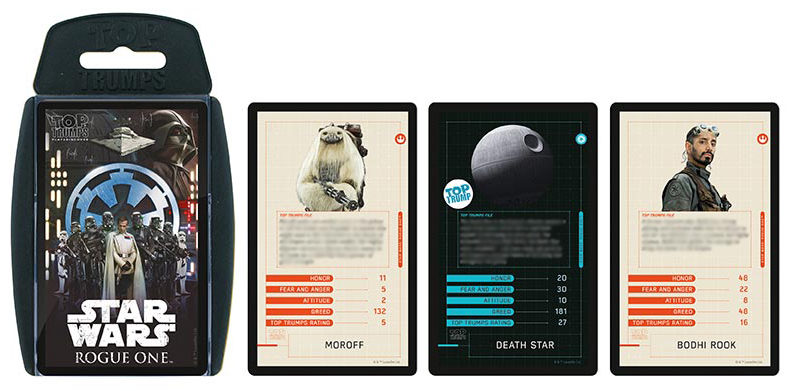 top-trumps-rogue-one-cards