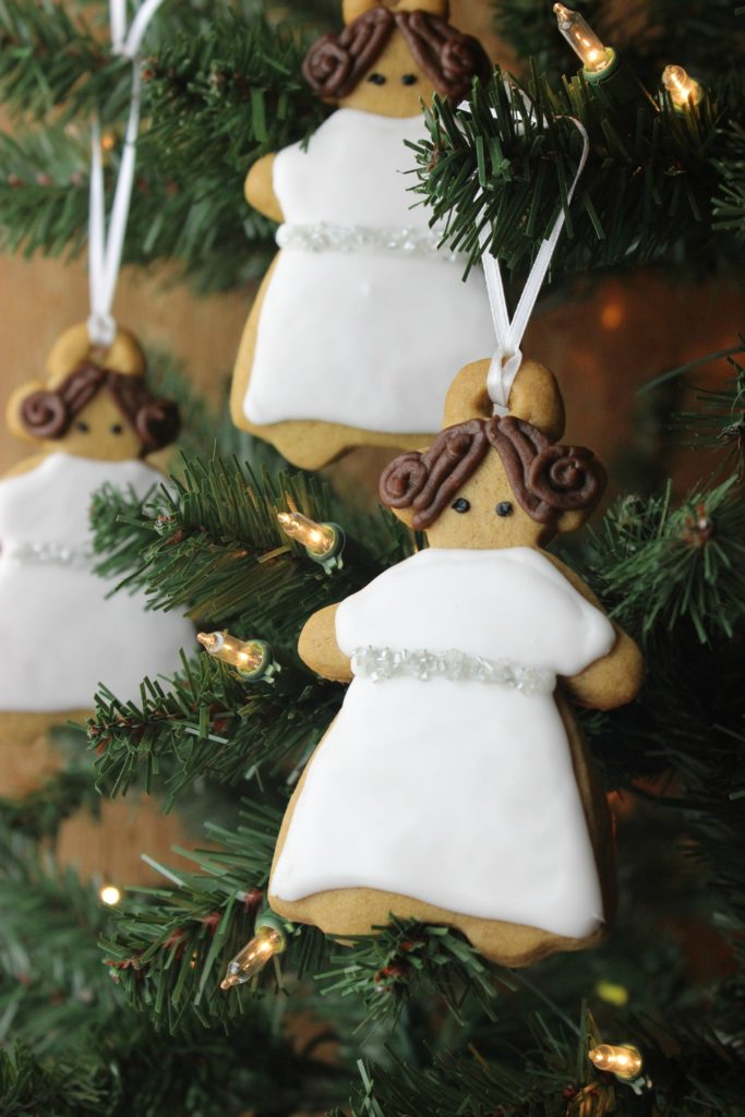princess-leia-gingerbread-cookies