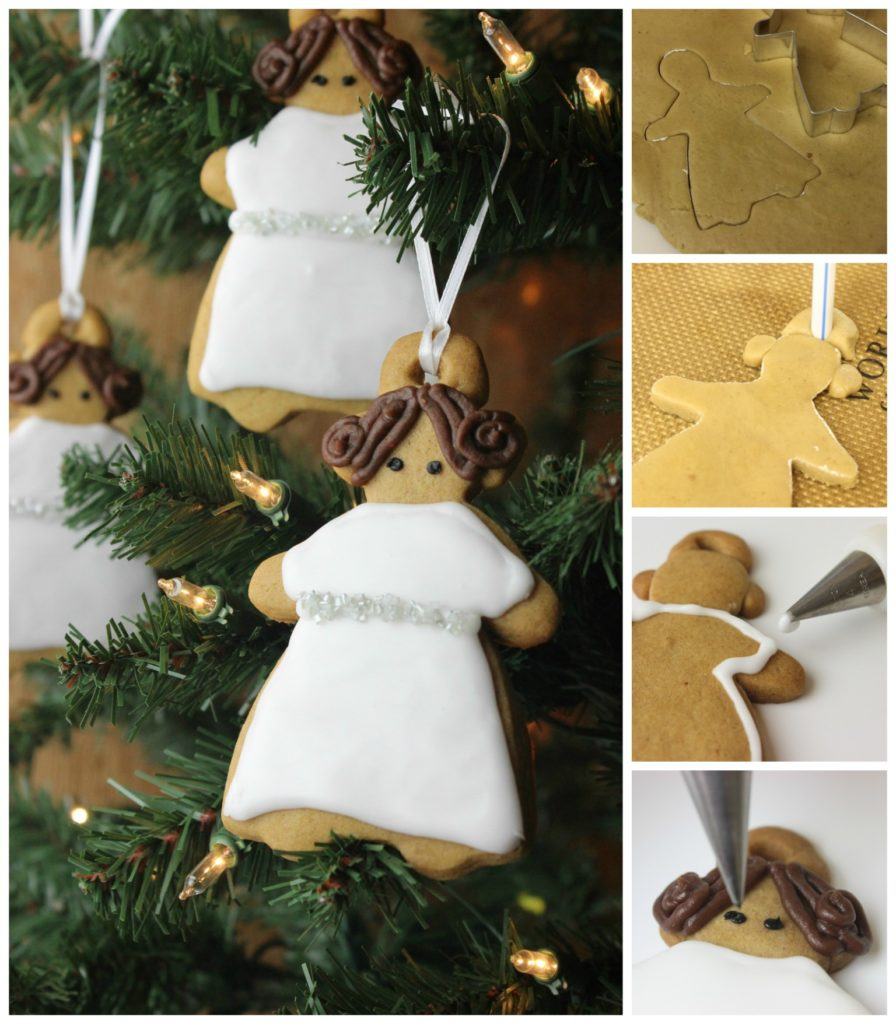 princess-leia-gingerbread-cookies-recipe