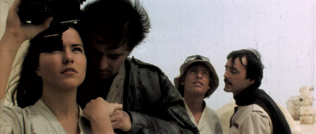 biggs-deleted-scene
