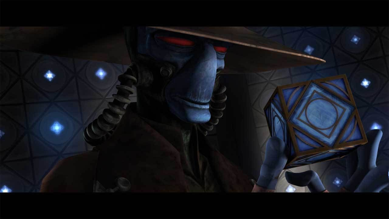 star wars the clone wars - photo #46