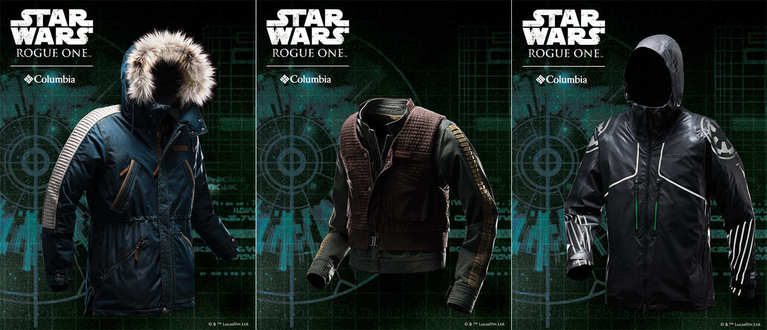 StarWars.com's Holiday Gift Guide 2017