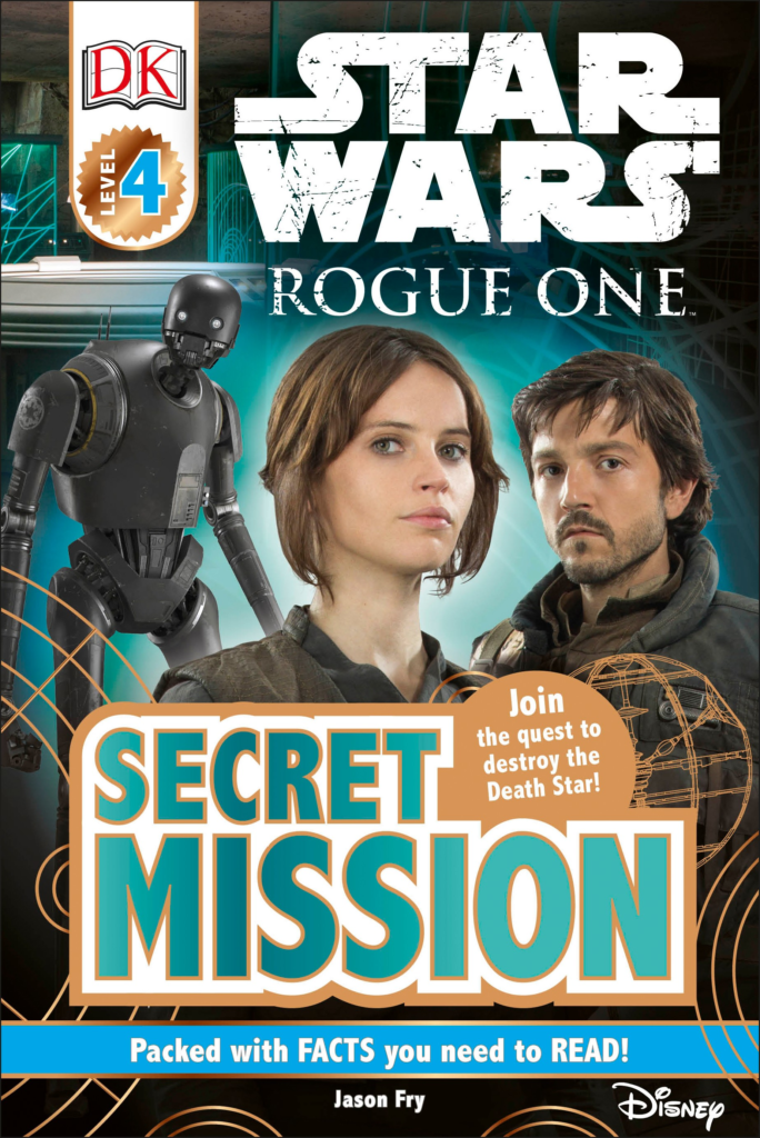 rogueonesecretmission
