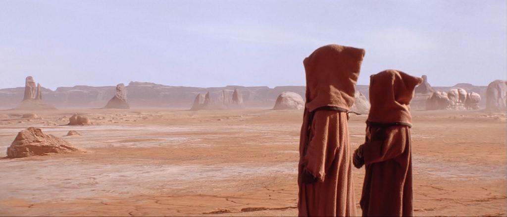 Jawas-boonta-eve-the-phantom-menace