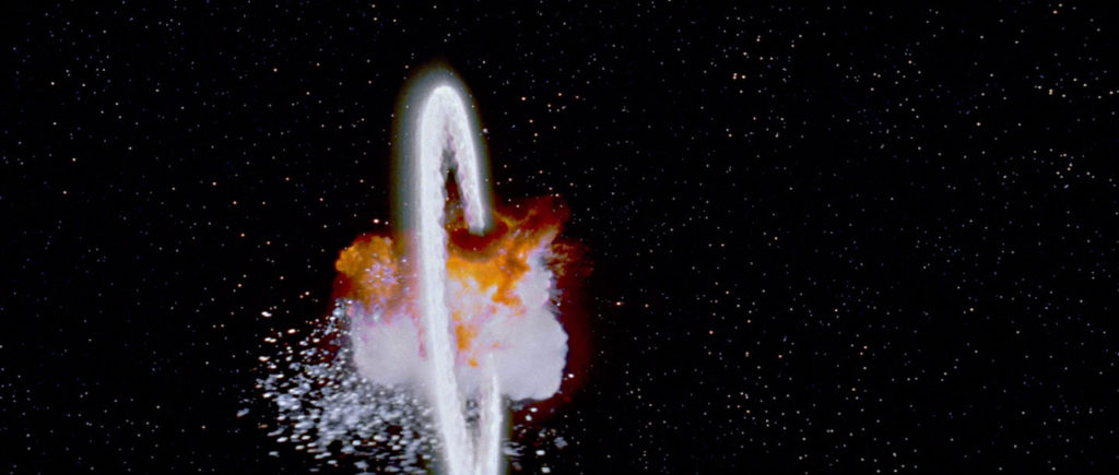 death-star-explosion