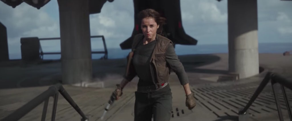 jyn-erso-rogue-one