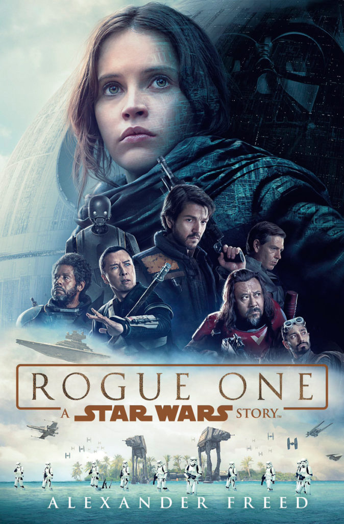 rogue-one-novelization