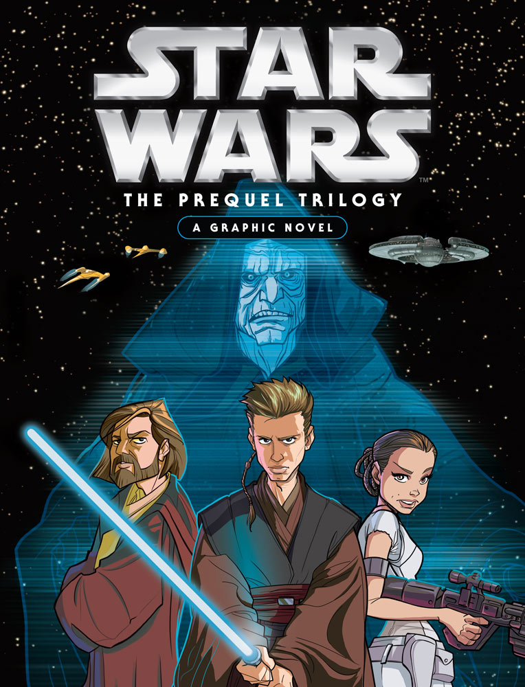 star_wars_prequel_trilogy_graphic_novel_frontcover_112816_rev