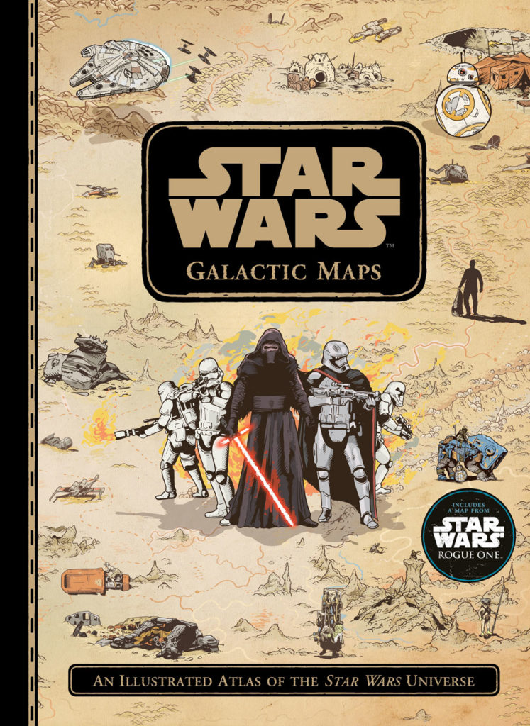 galactic_maps_cover