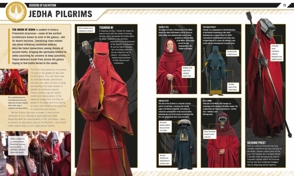 jedha-pilgrims-rogue-one-ultimate-visual-guide
