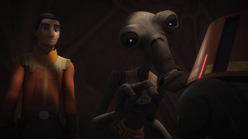 ghosts-of-geonosis-03