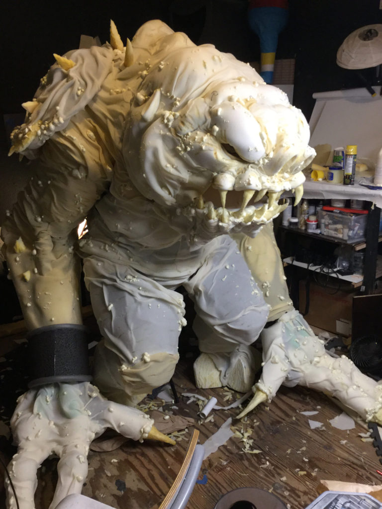 rancor-suit-almost-final