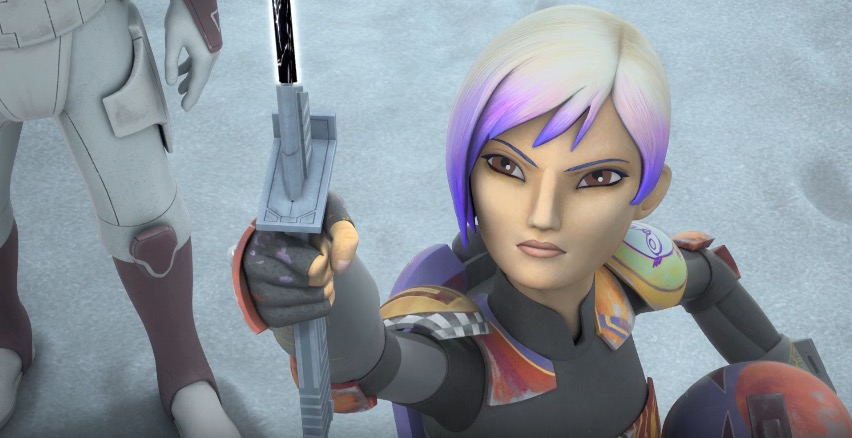 rebels-trailer-sabine