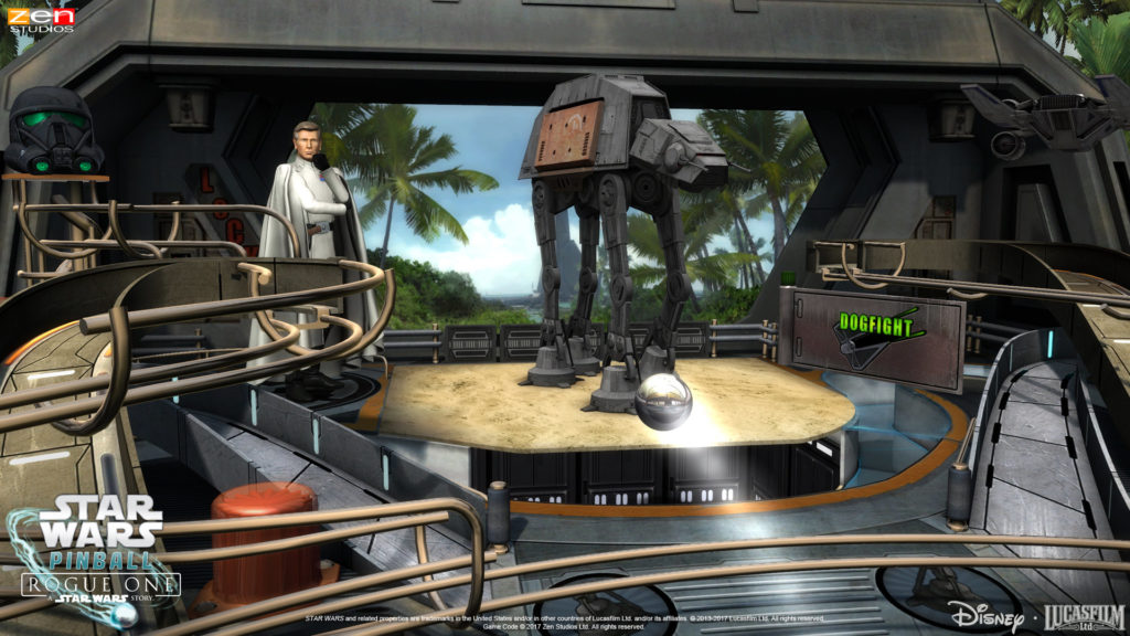 star-wars-pinball-rogue-one-01