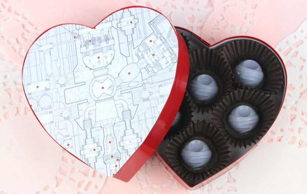 death-star-plans-box-of-chocolates