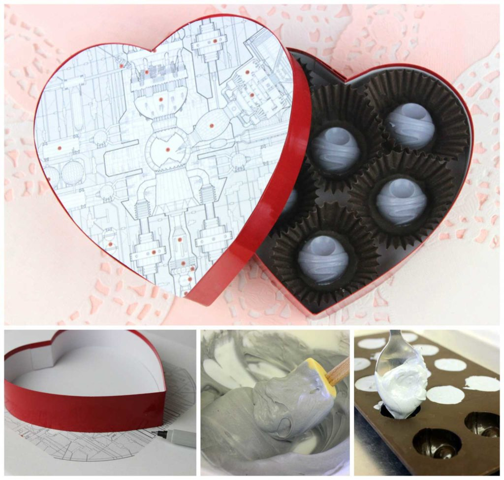 death-star-plans-chocolates-DIY