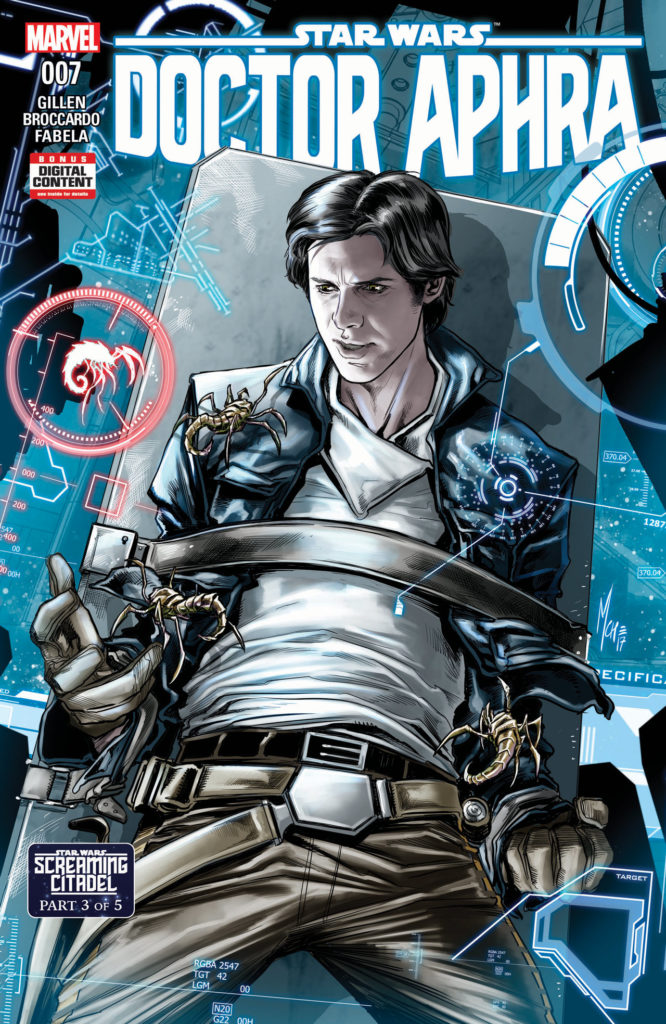 doctor-aphra-7
