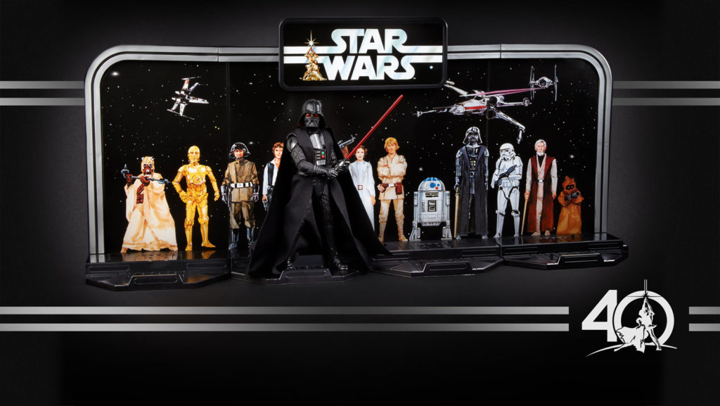 star-wars-black-series-40th-03