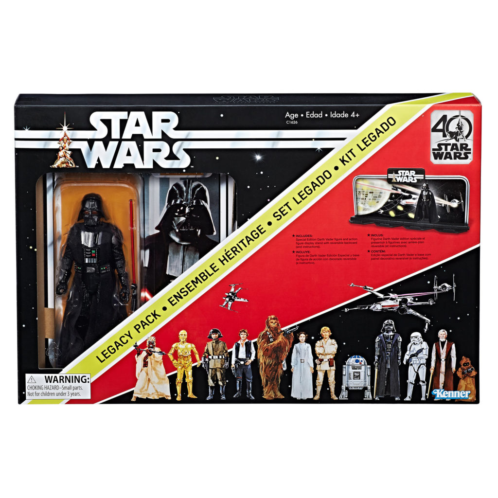 star-wars-black-series-40th-07