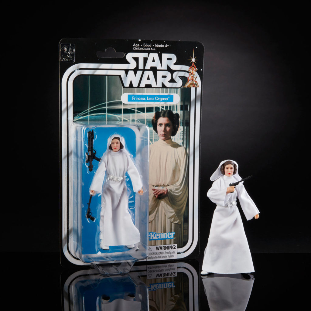star-wars-black-series-40th-20