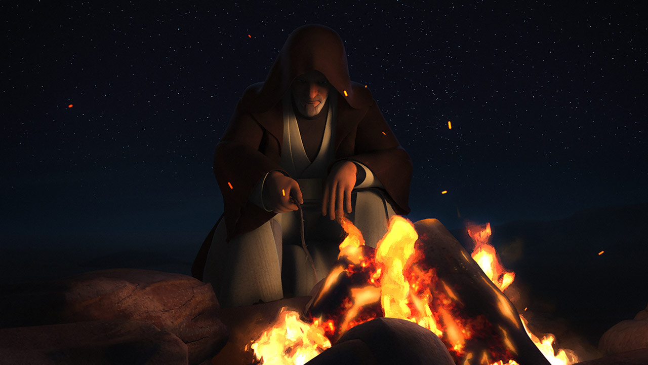 obi-wan-kenobi-sitting-by-fire-twin-suns-episode